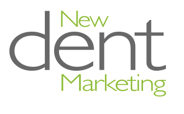 New dent Marketing